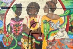 1.-mural-pic-picks(003)