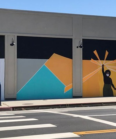 Mural-from-Across-the-Street